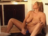 mature sex