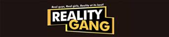 realitygang