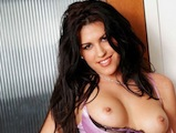 Nikki Loren