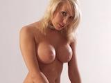 Sandie Caine Free Sex Videos