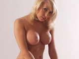 Sandie Caine