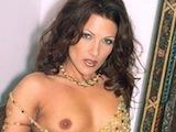 Heather Lyn