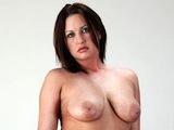 Michele Raven