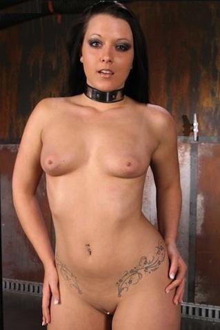 Savannah paige pornstar