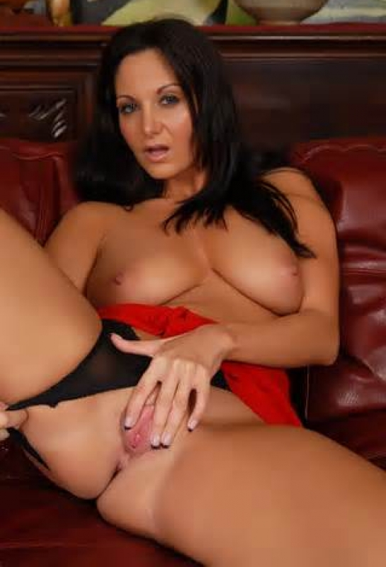 Ava Addams Videos and Photos 849