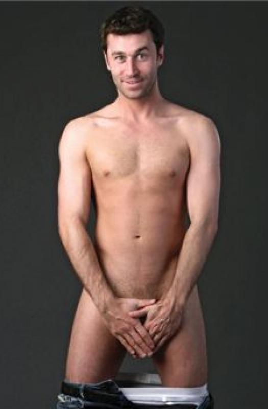 Порно с актером james 31351 фотография