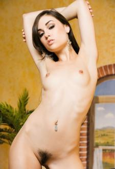 Sasha Grey Photo 3