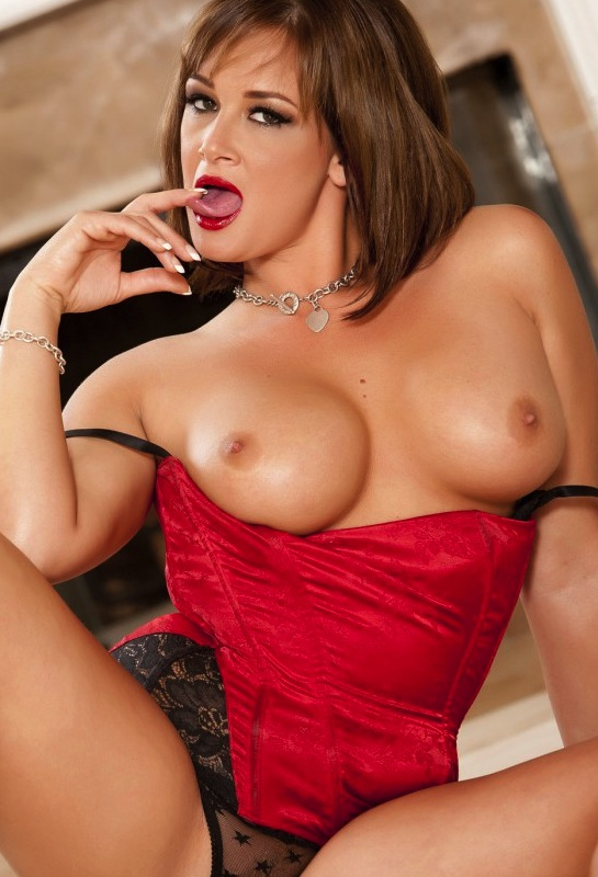 Tory Lane